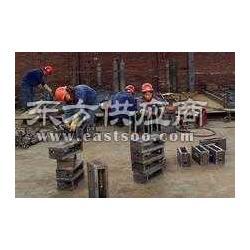 TS306防水焊条TS306水下焊条水下隔条图片