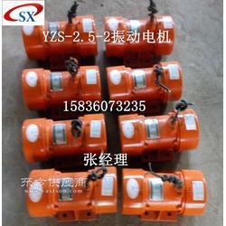 ZDS-11-4振动电机图片