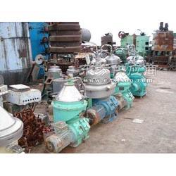 为客户提供大豆油加工机械炼油设备图片