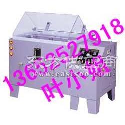 XLYP-60盐水喷雾试验机 盐雾箱厂家 盐雾试验箱图片