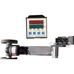 薄膜专用计米器图片