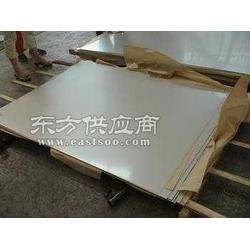 316L不锈钢薄板图片