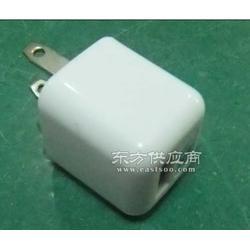 4.2V1.2A充电器 保暖鞋电池充电器图片