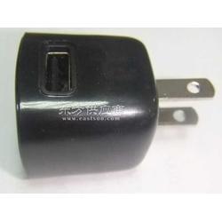 厂家生产理发器充电器 9V1000AM12V1000MA图片