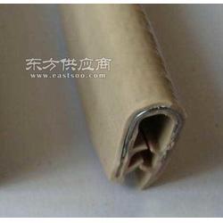优质U型装饰条厂家生产图片