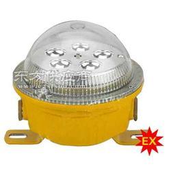 固体免维护防爆灯BFC8183专业厂家打造专业产品图片
