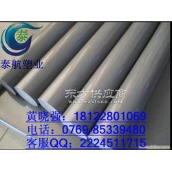 进口PEEK棒本色PEEK棒进口PEEK塑料棒焊条图片