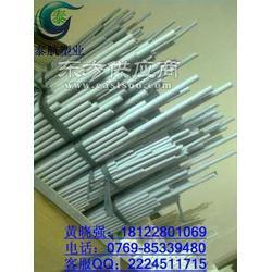 PVC棒 PVC棒图片