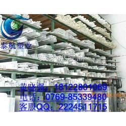 进口PEEK棒高端棒材供应列表进口PEEK棒塑料棒图片
