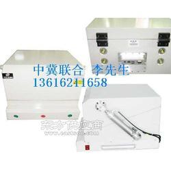 無線網卡測試屏蔽箱D4040高隔離度圖片