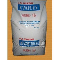 日本三井化学EVA GT140图片