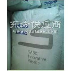 供应PC美国基础创新塑料DMX1435-NA9D016图片