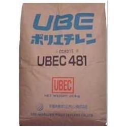 LDPE 日本宇部 C180图片
