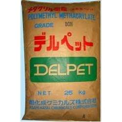 LDPE 日本旭化成 6545M图片