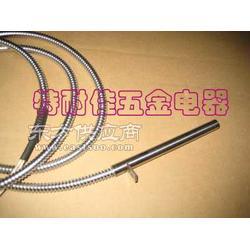 380V发热器图片