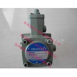 台湾KOMPASS变量叶片泵VK2-86F-A4图片