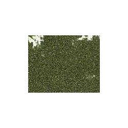 供应含金量0.5-15金包镍粉图片