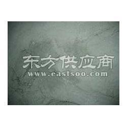 钴粉 钴粉供应 钴粉图片