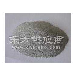 现货可供大量中.低碳锰铁粉图片