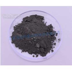 二氧化锰靶材 MnO2 高纯二氧化锰图片