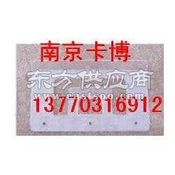 标签架文件夹标牌-卡博13770316912图片