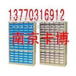 防静电零件柜磁性材料卡01377316912图片
