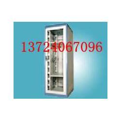 9U网络机柜-9U标准机柜图片