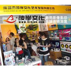 彼岸文化千元项目任您选年赚几十万图片