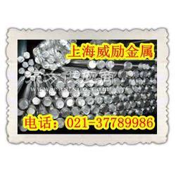 X10CrNiNb189不锈钢现货齐全图片