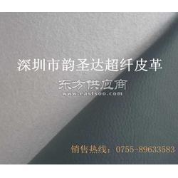 超纤沙发革家具革图片