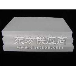 倒焰隧道窑陶瓷纤维板硅酸铝陶瓷纤维板图片