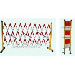 WL-JS2安全围栏图片