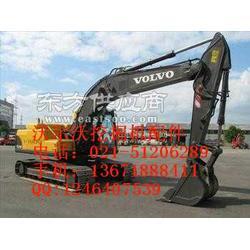 沃尔沃EC700挖掘机喷射泵-油嘴图片
