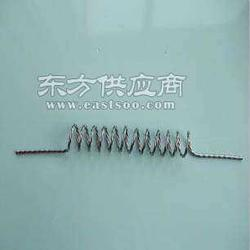 钨绞丝生产厂家图片