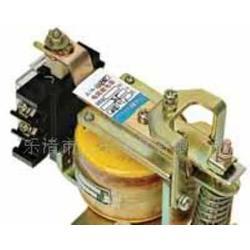 交直流电流继电器(图)图片
