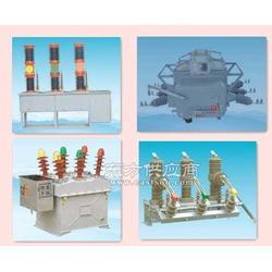 NM1LE-400S/4300漏电断路器图片