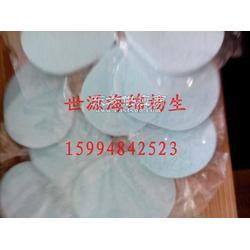 沐浴球沐浴手套沐浴用品沐浴条沐浴棉加工图片