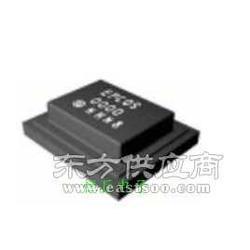 B3923声表面滤波器EPCOS品牌图片