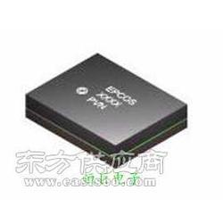 B39941B9803P810EPCOS声表面滤波器代理商图片