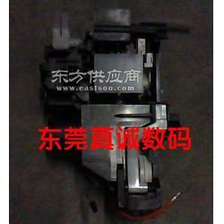 平板打印机 弱溶剂墨水 轻溶剂墨水4800 7880 9880图片