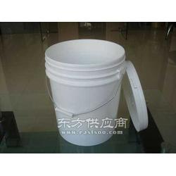 25升塑料桶25公斤塑料桶图片