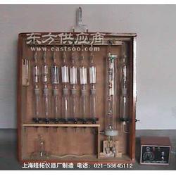 奥式气体分析器1903532奥氏气体分析器图片