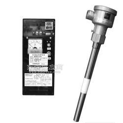KRE65-1F防爆静电容料位开关图片