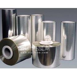 銷售BOPET鍍鋁膜PET包裝膜PET塑料包裝圖片