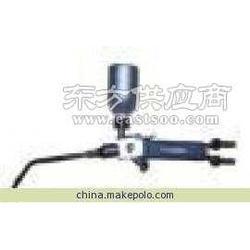 供应喷涂枪 喷涂焊炬 焊枪图片