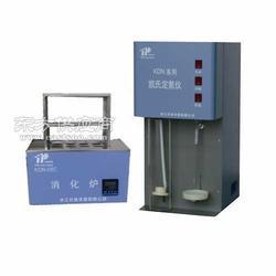 定氮仪KDN-04C图片