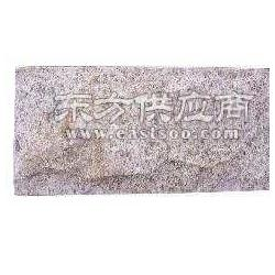宏盛蘑菇石平板生产商图片