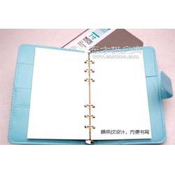 120克象牙白道林纸米白道林纸纯质纸图片