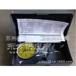 瑞士tesa杠杆表01810006现货图片