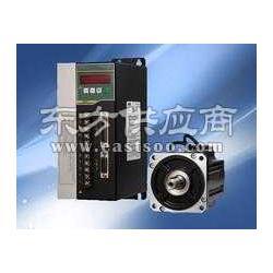 HA-FF43BG21/29三菱一级代理销售图片
